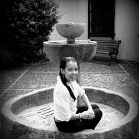 Daisy  Carvajal's Photo