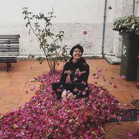Mirah Dana Enzenhofer's Photo