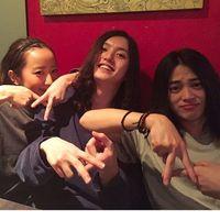 Keita Hasegawa's Photo