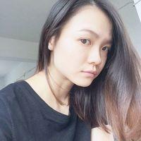 Kathy Chiu's Photo