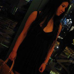 Lucy Hu's Photo