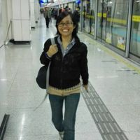 Liu Younger's Photo