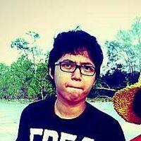 rangga Hendrawan's Photo