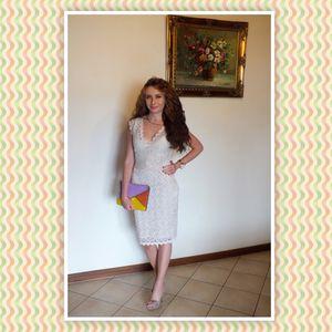 Adriana Kucia's Photo