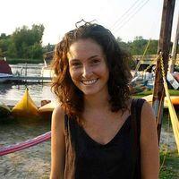 Nina Simon's Photo