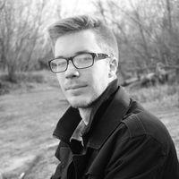 Michał Czajkowski's Photo