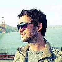 Jared Tharp's Photo
