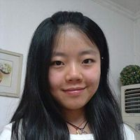 Bella Wong's Photo