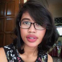 Natalia Putri Sejati's Photo