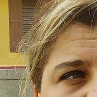 Annina Di Oronzo's Photo