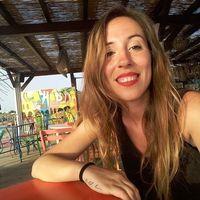 Cristyna Gómez's Photo