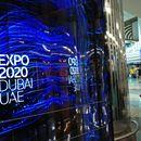 Dubai Expo's picture