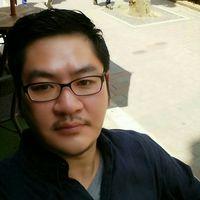 xian Oh's Photo