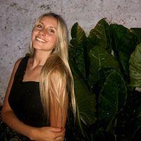 Valentina Lami's Photo