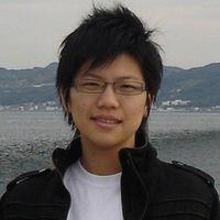 JenHsuan Ho's Photo