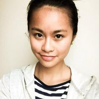 Helii Minh's Photo