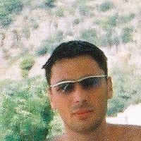 Фотографии пользователя Dusan Sorak