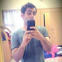 Karan Kumar's Photo