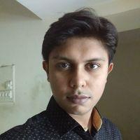 Darshan Mukadam's Photo