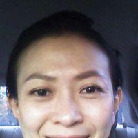 Sook-Bong Kim's Photo