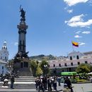 Sightseeing in Quito - Saturday 18 November 2pm's picture