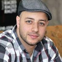 Mohamed M. AbdelHalem's Photo