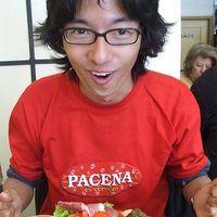 Kento Taoka's Photo