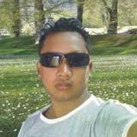 Photos de Joy Adhikari