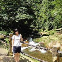 yizhuang Wang's Photo