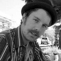 Jonas Larsson's Photo