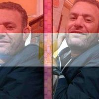 Essam Salim El Banna's Photo