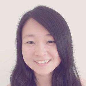 Regina Shi's Photo