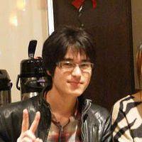 Fumiya NAKAMURA's Photo