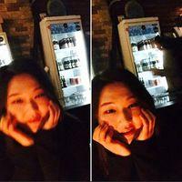 Hyunkyung Oh's Photo