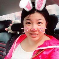 IVY zhao's Photo