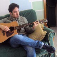 Fabio Centanni's Photo