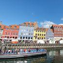 Bilder von Explore Copenhagen Together