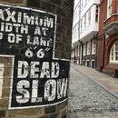 фотография BYOB London - free walk + introduction to humanity