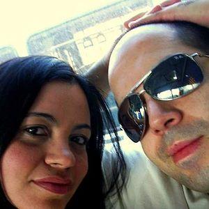 Arepita De Manteca's Photo