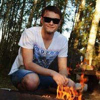 Ігор Галицький's Photo