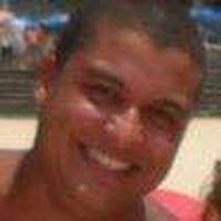 Luiz Santino's Photo