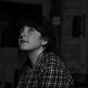 Débora Cingolani's Photo