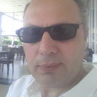 vezir Ekin's Photo