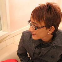 Alex Ma's Photo