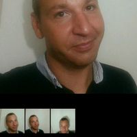 Mickael 's Photo
