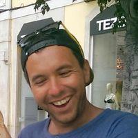 Anton Rasul's Photo