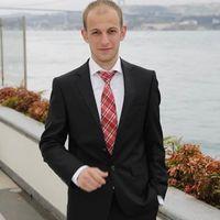 Halil Şahin's Photo