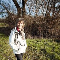 Karin Muench's Photo