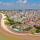 Immagine di II Encontro dos Viajantes - João Pessoa
