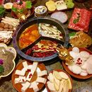 Sunday Hot Pot Lunch 's picture